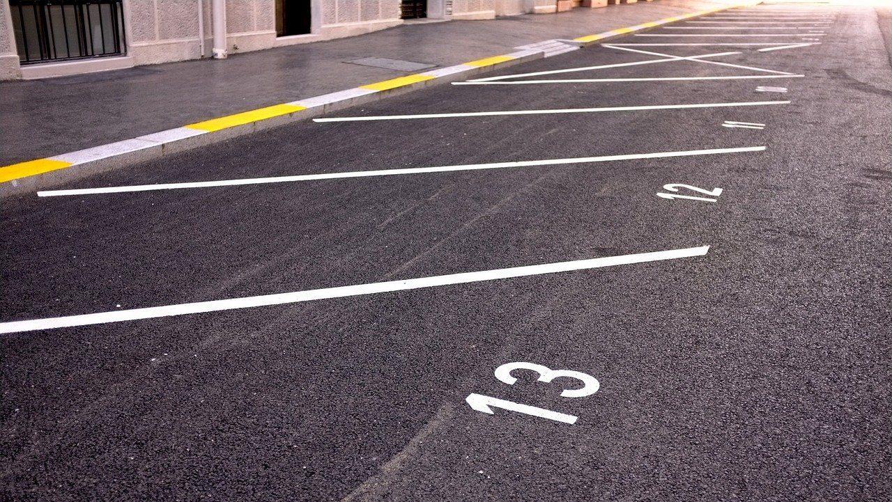 Barrière de parking : comment choisir