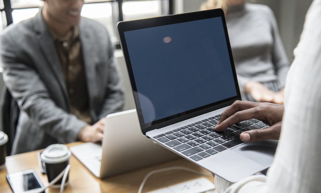 Avantages d'un contrôle d'accès en entreprise