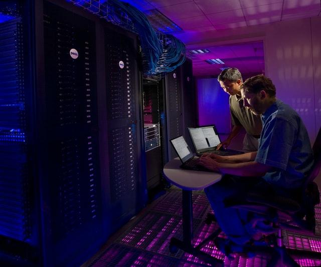 Sécurité cloud : contrôle des accès