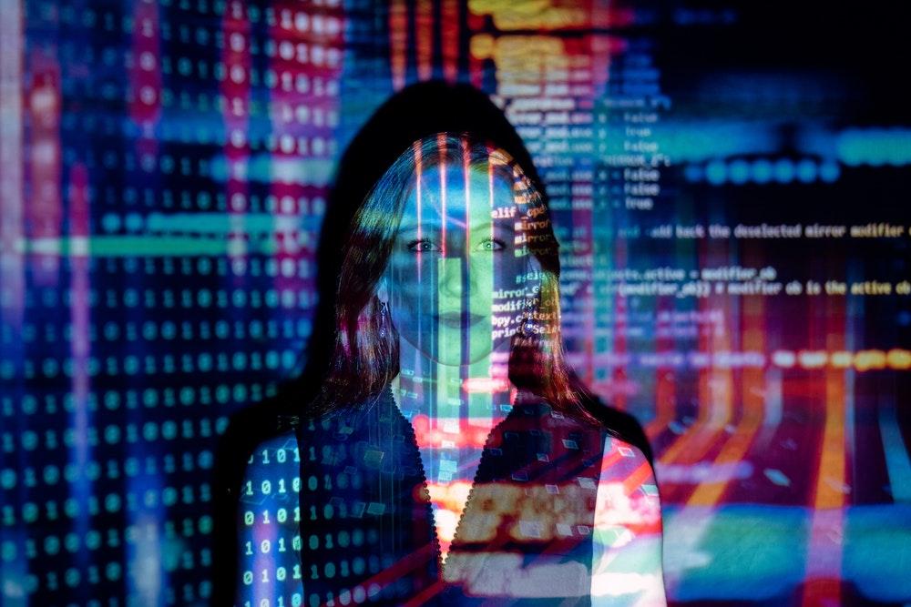 Cyber menace des entreprises