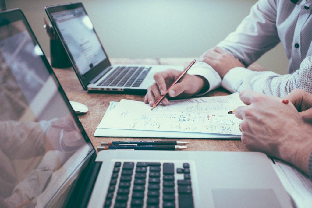 Solution PIM pour les entreprises